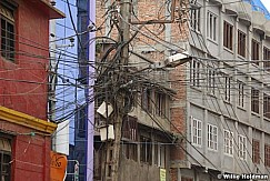 wires051809 23315