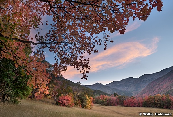 Big Springs Sunset 092220 0666 3