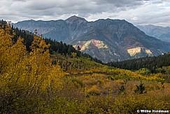 American Fork Canyon 092116 4583 6
