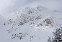 Frosty Pines Snowbasin 011217 0293