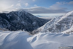 Skier Sundance 121615 5335 3