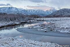 Cascade Winter 121116 6793 6