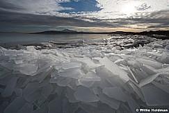 Antelope Island Ice 121916 7267 3