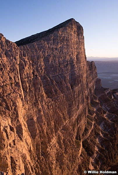 Notch Peak face 062714 2 2