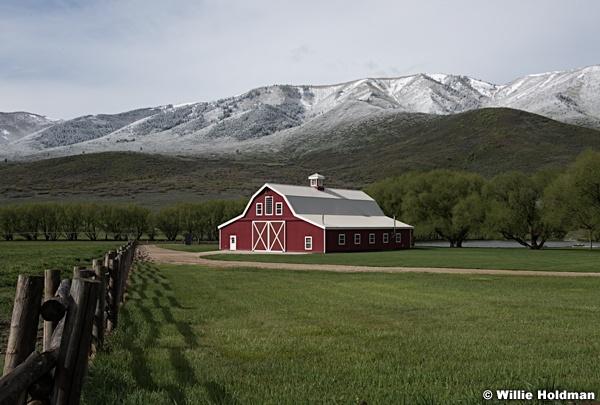 Red Barn Spring Winter 051717 8820 2