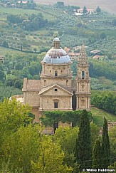 Montepulciano092209 364