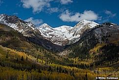 American Fork Canyon Autumn 100416 1663