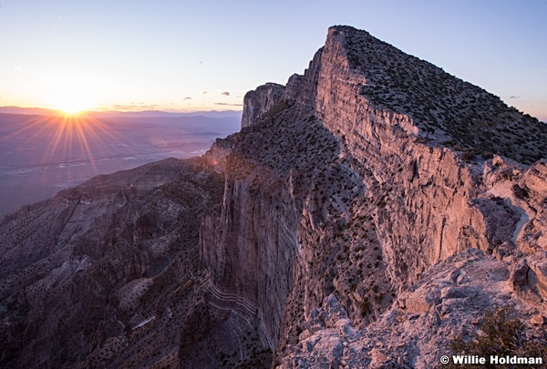 Notch Peak 062714 9008 9022 2