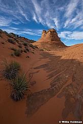 Escalante Rocks 042717 9739