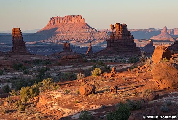 Land of Standing Rock 103020 9762 2