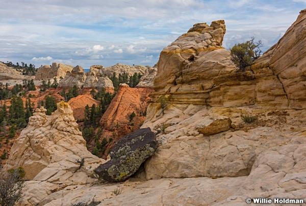 Torrey Rock 082716 7