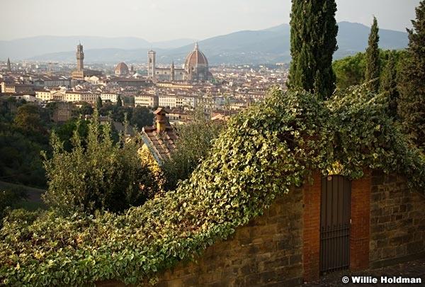 Italy092609 41