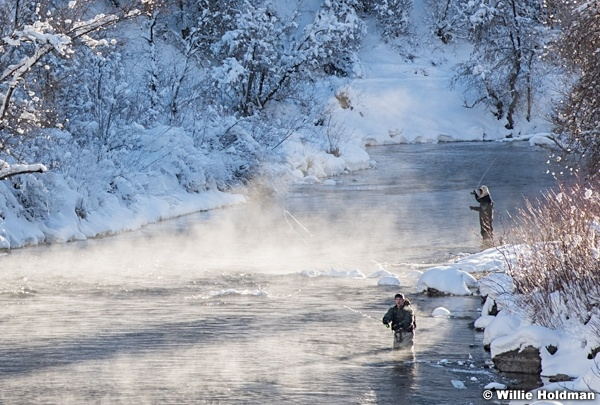 Fly Fishing Provo 122515 6996 2