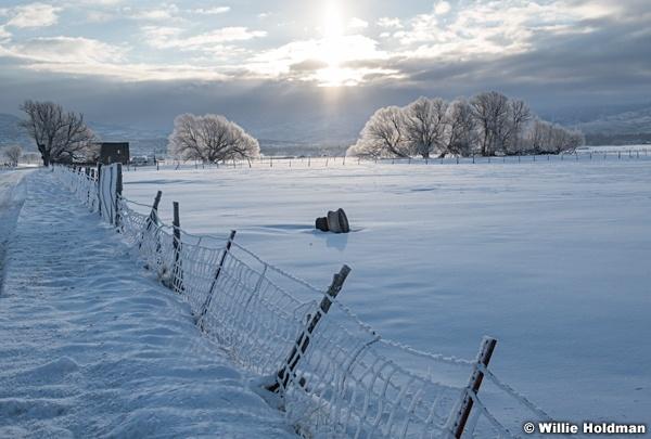 Winter North Fields 021821 2543 2
