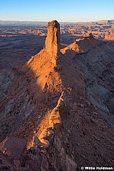 Canyonlands Sunrise Mesa 031617 1007