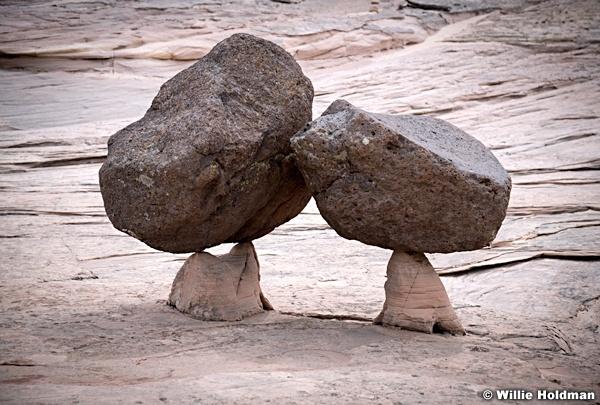 Balanced Rock 040418 9802
