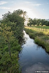 North Fields Canal 090215 2 2