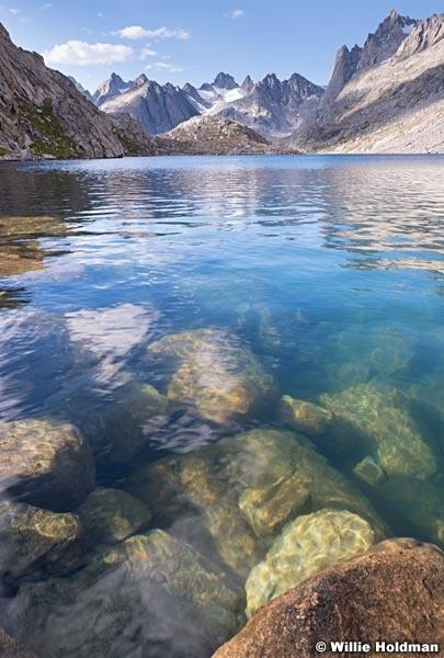Titcomb Basin Mistake Lake 091519 9149 5