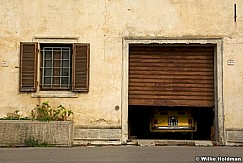 Montepulciano092209 365