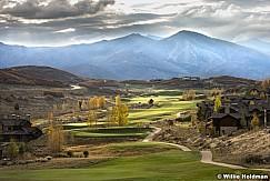 Tuhaye Autumn Golf 102015 7713