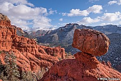 Parowan Red Rock 112219 6598