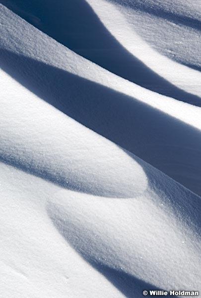 Snowabstract032709 543