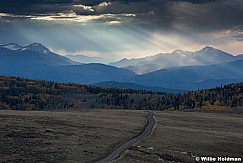 Stormy Rays Road 092816 7926 1