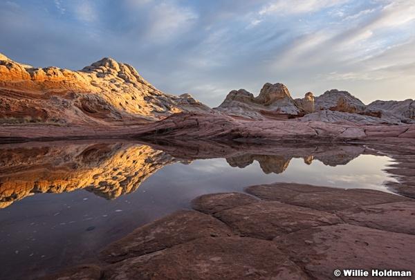 Vermillion Cliffs Arizona 112616 5619 2