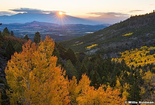 Red Orange Boulder 100917 3