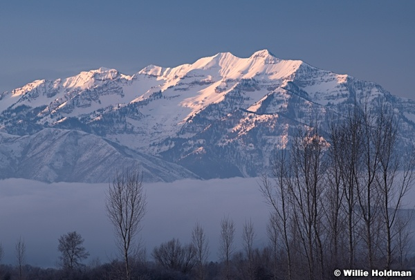 Cascade Mountain 121119 8483 6