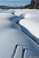 Cross Country Skiing 011517 01335