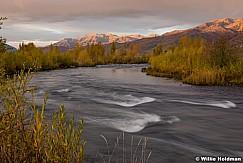 Provo River Timp 101116 3371 3