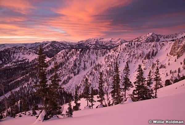 Timpanogos Snake Creek Winter 121819 9001 6