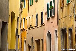 Montepulciano092209 393
