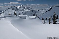 Lone Peak Wind Drift 040420 1209 2