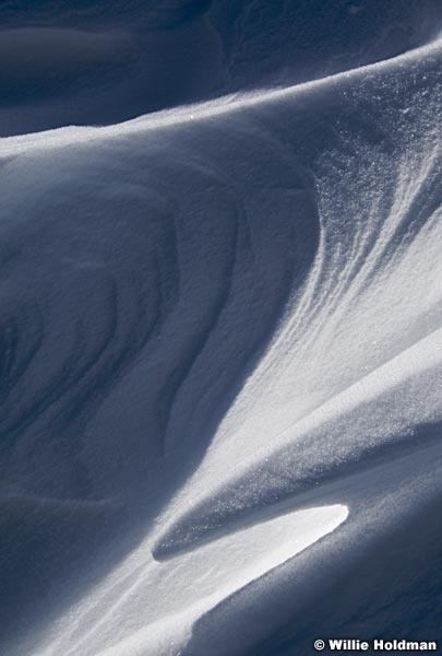 Snowabstract032709 544