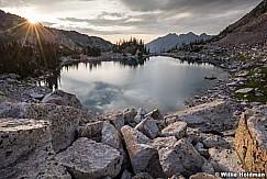 Red Pine Lake 080817 8331 3