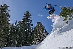 Ridge pillow Jump Feb 1 2020 3844