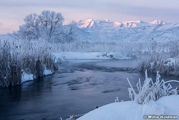Timpanogos winter strteam 012316 0648
