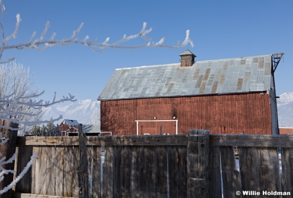 Red Barn Winter 021613 1117