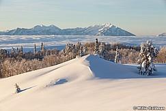 Cascade Snow Deer Valley 122310 155 155