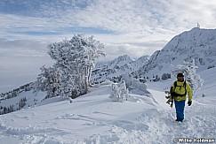 Frosty Pines Snowbasin 011217 0459