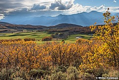 Tuhaye Autumn Golf 102015 7713 2 1