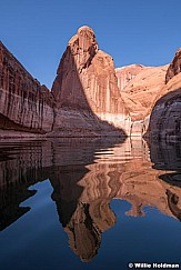 Red Rock Reflection 072619 3633 1 of 1