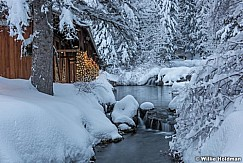 Sundance Pond 011317 0522