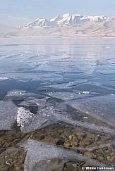 Deer Creek Frost Timpanogos 010419 2374 4 2