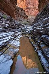 Grand Canyon Pool 042517 7987