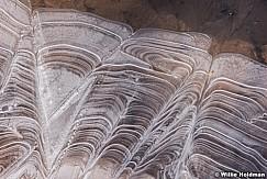 Close Up Ice 021316 3190