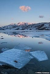 Deer Creek Ice Timpanogos 030216 5053