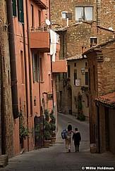 Montepulcian092209 348